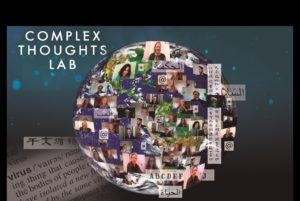 Laboratorio de Pensamiento Complejo
